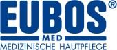 EubosLogo