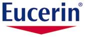 Eucerin-Logo